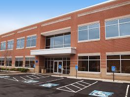 commercial properties for lease Cincinnati