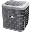 Infinity Series Air Conditioner 24ANB7