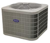 Performance Series Air Conditioner 24ACB3