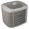 Performance Series Air Conditioner 24APA5