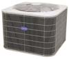 Comfort Series Air Conditioner 24ABB3
