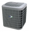 Infinity 21 Air Conditioner 24ANB1