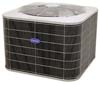 Comfort Series Heat Pump 25HBC3