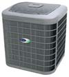 Carrier Heat Pumps