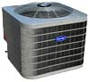 Performance Series Heat Pump 25HCB3