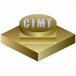 CIMT 2015 Logo