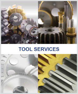Star SU Machine Tool Services