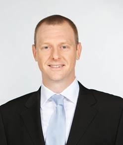 Martin Winterstein