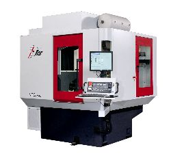 Star NTG Tool Grinder to be Showcased at IMTS