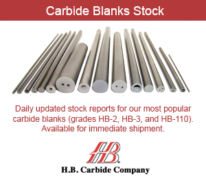 round-rod-carbide-gundrill-blanks