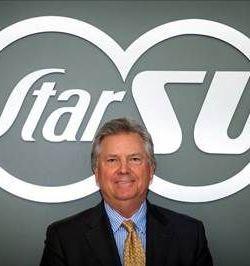 Star SU e FFG Werke GmbH prorrogam a cooperação bem-sucedida