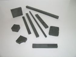 Carbide Flat Blanks
