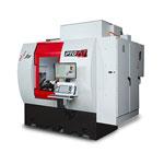 PTG-6L Tool & Cutter Grinder