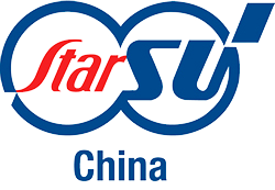 Samputensili and Star Cutter partnership extended to the Chinese market