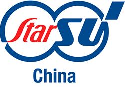 Parceria da Samputensili e Star Cutter estendida ao mercado chinês