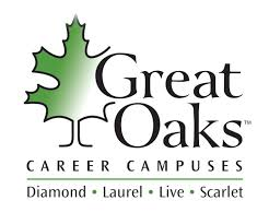 Great Oaks Logo