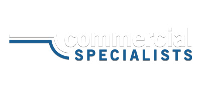 Commercial Specialists Inc