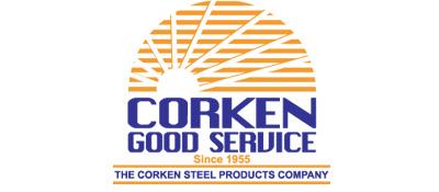 Corken Steel Products