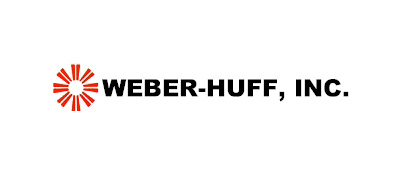 Weber-Huff Inc