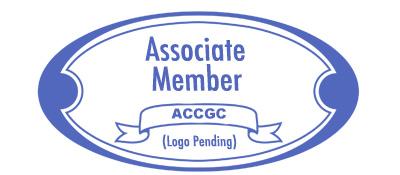 Andrew J Bucher & Co., Inc.