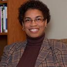 Tamara M. Campbell, M.D., Psy.D.