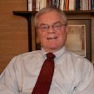 William P. Carney, M.D.