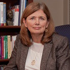 Janet D. Castellini, Psy.D., C.S.