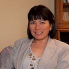 Meicheng Chiang, M.D., Ph.D.