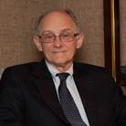 Clayton K. Gotwals, M.D.