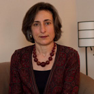Marcia Kaplan, M.D.