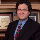 Velissarios Karacostas, M.D., Ph.D.