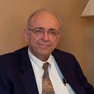 Robert Lubow, M.D.
