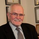 John T. Niehaus, M.S.W.