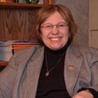 Janice Singerman, M.D.