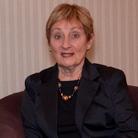 Ann Wierwille, M.D.