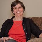 Carol L. Willis, M.D.