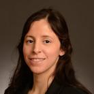 Carina E. Behrens, M.D.