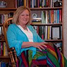 Gail A. Barker, M.D.