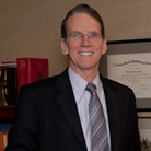 Michael J. Maloney, M.D.