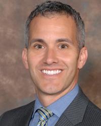 David Leonard, M.D.