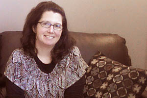 Lisa K. Gray, M.D.