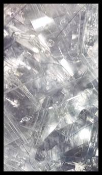 Rigid Plastic Packages