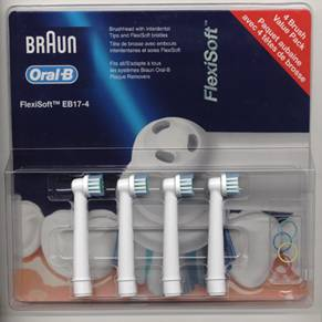 Deufol-OralB-toothbrush-blister
