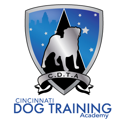 Cincinnati Dog Training Academy