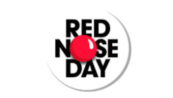 Red Nose Day 2016