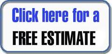 Basement Waterproofing - Free Estimate