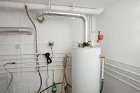 troubleshooting boiler problems, Cincinnati, Ohio