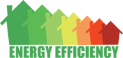 energy efficiency-furnace-Cincinnati, Ohio
