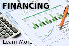 Cincinnati Air Conditioning Financing