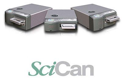 SciCan